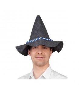 Sombrero Bavares Gris