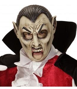 Mascara de Vampiro