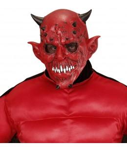 Mascara Demonio