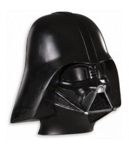 Mascara Star Wars de Darth Vader