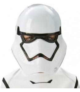 Mascara Stormtrooper