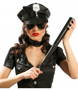 Porra Policia