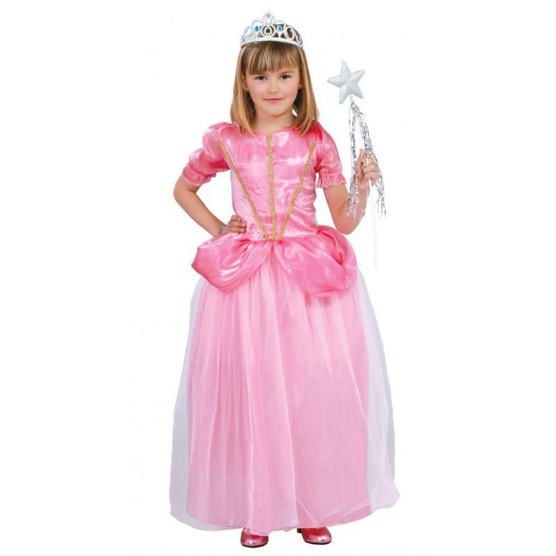 Comprar Disfraz de Princesa del Baile por solo 18.00€ – Tienda de ...