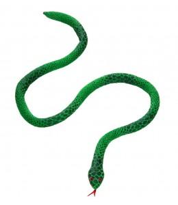Serpiente Moldeable