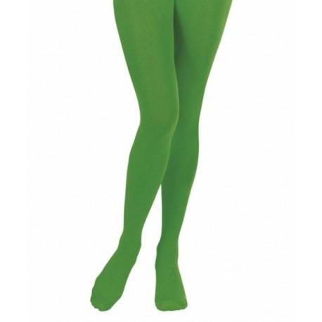 Panty Verdes