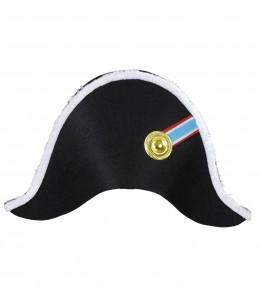 Sombrero Napoleon