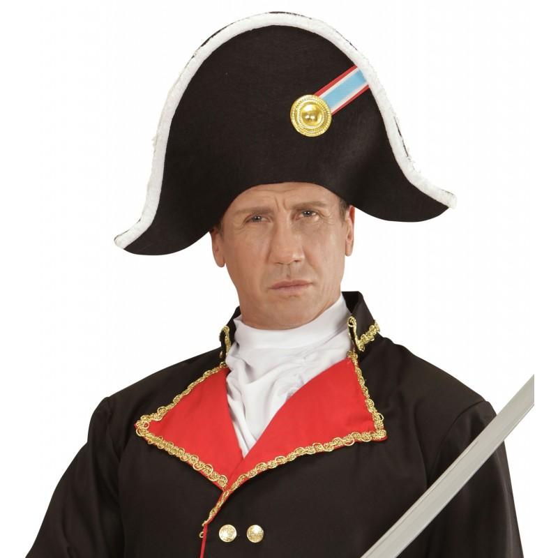 Kaufen Hut Napoleon Fur Nur 5 00 Kostum Shop Online