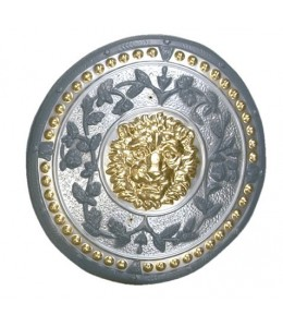 Escudo Romano