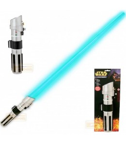 Espada Laser Anakin Skywalker