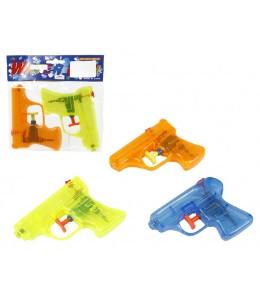 Pistolas de Agua 2 unid