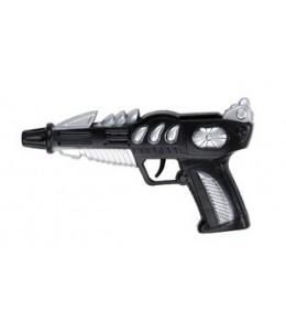 Pistola Galactica Negra