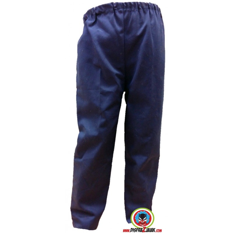 Comprar Pantalon Mahon Infantil por solo 13.00€ - Tienda ...