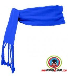 Gerriko Azul