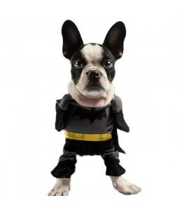 Disfraz para Perro de Batman