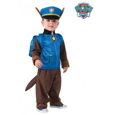 Disfraz de Chase Infantil