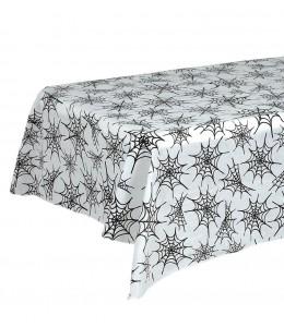 Mantel de Arañas