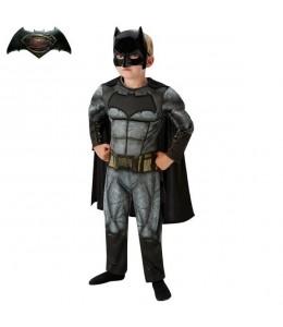 Batman costume de Luxe