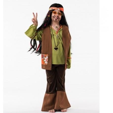 Roupas hippie online dating