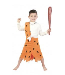 Disfraz de Bang Bang Infantil