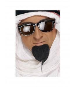 Perilla Arabe