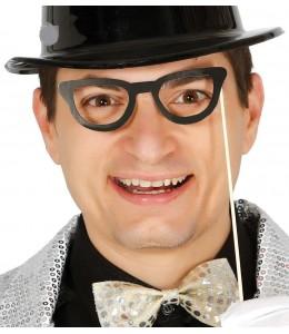 Bolsa 6 Gafas Photocall