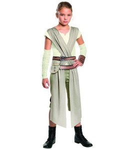 Disfraz de Rey Classic