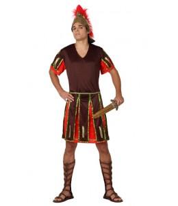 Disfraz de Guerrero Romano