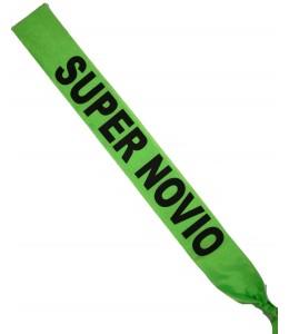 Banda Super Novio