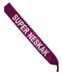 Banda Super Neskak
