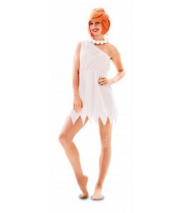 Disfraz de Wilma