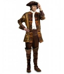 Disfraz de Principe Medieval