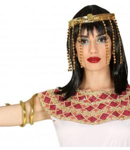 Conjunto de Cleopatra