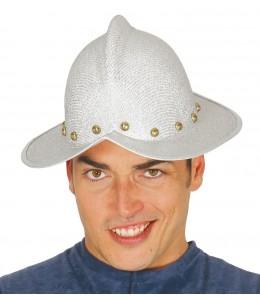Sombrero Conquistador