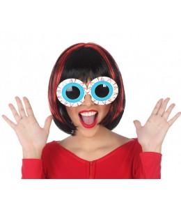 Gafas Ojos Gigantes