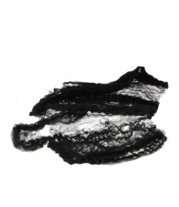 Telaraña Negra 20gr