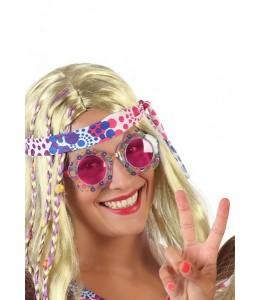 Gafas Flor Surtidas