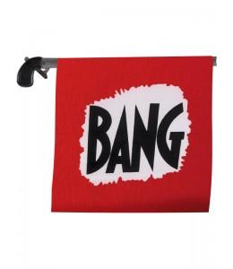 Pistola Bang
