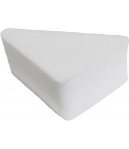 Bolsa de 2 Esponjas de Latex