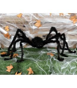 Araña con Luz 150cm