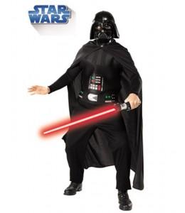 Disfraz de Darth Vader XL