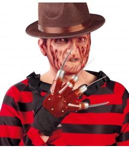 Guante Mano de Freddy