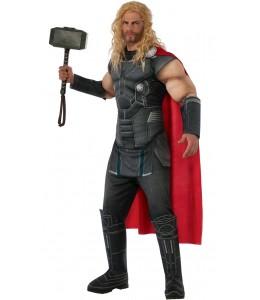 Disfraz de Thor Ragnarock