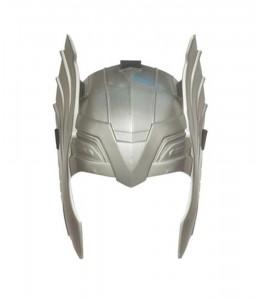 Mascara Casco de Thor