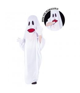 Disfraz de Fantasma Tragon