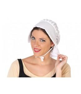 Sombrero Doncella