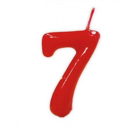 vela 7