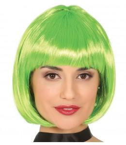 Wig Charleston Yellow
