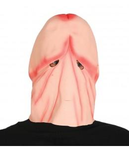 Mascara Pene