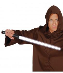 Espada Laser