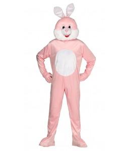 Disfraz de Conejo Mascota